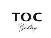 TOC Gallery
